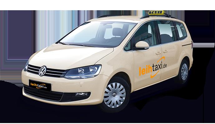 taxi ersatzfahrzeuge bundesweit mieten. Black Bedroom Furniture Sets. Home Design Ideas